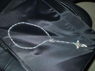 Rosary 006