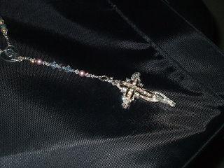 Rosary 003