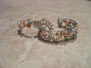 Jewelry 010