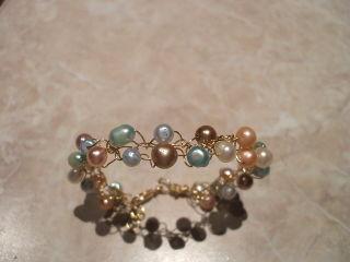 Jewelry 005